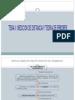 TEMA 2 MEDICION DE DISTANCIAS.ppt