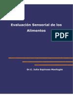 Evaluacion Sensorial spinoza Manfugas.pdf
