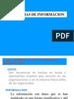 TEORIA-5- sistemas de informacion.pdf
