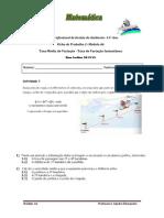 Velocidade média e Velocidade instântanea derivada GAM. 1.pdf