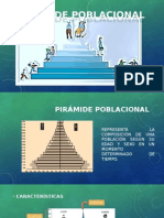 Piramide Poblacional 1