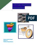 Trabajo Personal Tema 7 PDF Lucia B. Franco 1ºE