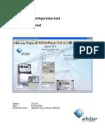 AlphaSET User Manual GBR