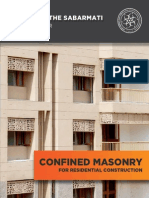 Confined Masonry