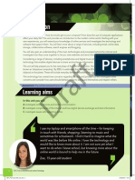 Unit1-TheOnlineWorld_Reading (1).pdf