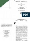 [eBook - ENG] Timoshenko - Strength Of Materials.pdf