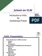 VHDL(16-05-12)