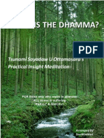 Download WhereIsDhamma