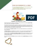 atividadesldicascomcrianasde2a4anos-140824115216-phpapp01