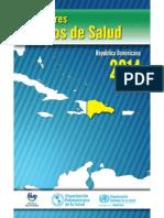 indicadores2_2014.pdf
