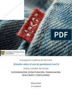 CategorizaciónEstructuraciónTriangualciónConclusiones(AdrianaSalazar)