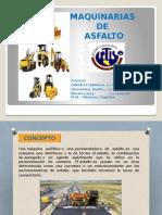 presentacion maquinarias para asfaltado.pptx