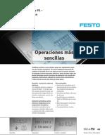 PSI_902_6_FluidDraw_es.pdf