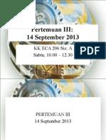 Manajemen Keuangan 14Sept13 - Pertemuan III.ppt
