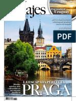 Revista DE VIAJE Febrero 20154