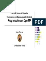 PSBA_OpenMP