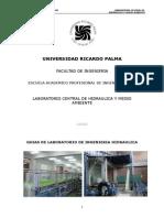 GUIA-LAORATORIO-ING.-HIDRULICA.doc