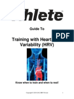 ithlete-guide-to-training-with-HRV.pdf