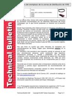 Gates TB020 VAGTimingSystemReplacementIntervals ES