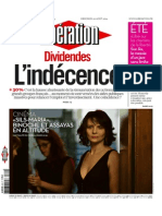 Liberation 2014 08 20
