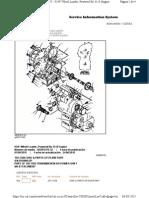 102-7568 CASE & PARTS GP-PLANETARY.pdf