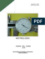 Metrología (1).pdf