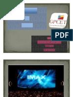 IMAX-  2