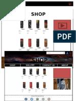 design web alabas.docx