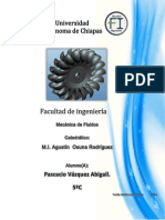 portadaPascacio