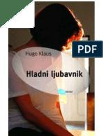 Hugo Claus - Hladni Ljubavnik
