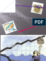 Presentación1infla