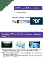 IntroducionCriptografia.pdf