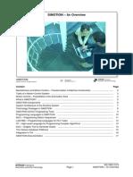 01_Simotion Overview.pdf