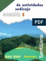 album act geo.pdf