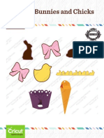 Bunnies and Chicks_CE