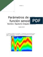 (2)Cuestionario Parametros de una senoide.doc