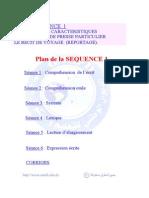F212_Francais1_L01