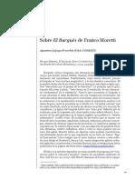 15. Agustina Lojoya Fracchia - Sobre El Burgués de Franco Moretti
