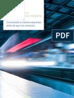 2015 01 Pa Riesgo CiberSeguridad