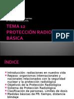 12 - PR básicaa.ppt