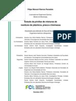 Paradela_2012.pdf