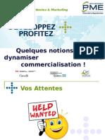 Ppresentation Atelier Commercialisation-lévis_finale