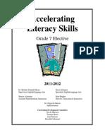 Accelerating Literacy Skills Curriculum guide 2011-12.pdf