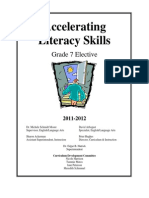 Accelerating Literacy Skills Curriculum guide 2011-12.pdf
