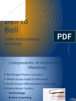 Bell_to_Bell_Instructional_Activities.pptx