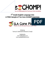 Core_CHOMP_7th_grade_Sample_Pack2.pdf
