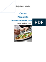 Curso Pizzaiolo Sp 15592 (1) - Copia
