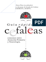 Cefalas