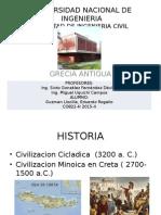 DIAPOS GRECIA.pptx