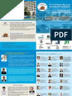 2nd RNR Brochure - 23.07.15